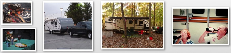Good Gifts For RV Owners