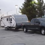 Shadow Cruise S260BHS Travel Trailer Personal Review